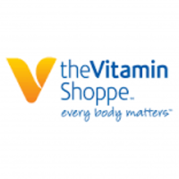 Vitamin Shoppe Garcinia Cambogia Dietary Supplement Lawsuit Filed