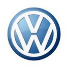 500,000 Volkswagens Recalled for Cheating on Emission Controls