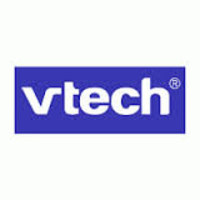 VTech Data Breach Class Action Lawsuit Filed