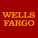 Wells Fargo Fraudulent Bank and Credit Card Account Fees