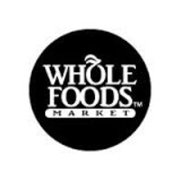 Whole Foods Facing Data Breach Class Action .
