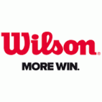 Wilson Faces Class Action Over DeMarini Youth Baseball Bats