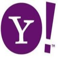 Small Business Files Yahoo Data Breach Class Action