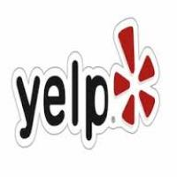 Yelp Facing Privacy Class Action Lawsuit