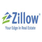 Zillow Zestimates Allegedly Misrepresent Property Values
