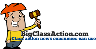 BigClassActions.com